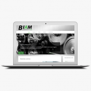BIAM Engineering