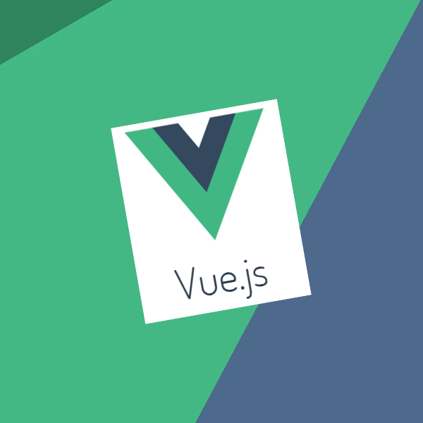 [Meetup] Minimal Vue. Vue without many moves
