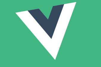 The Vue Tutorial for 2018 – Learn Vue 2 in 65 Minutes