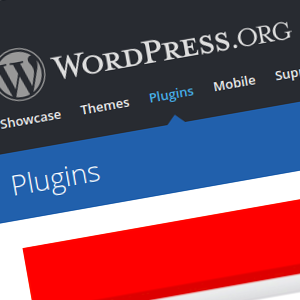 WordPress shortcode ultimate
