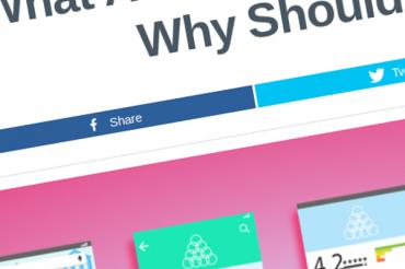 ¿Qué son las aplicaciones web progresivas (PWA) y por qué debería importarle?