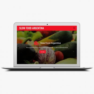 Slow Food Argentina