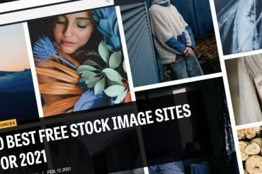 Los 10 mejores sitios de imágenes de archivo gratis para 2021
