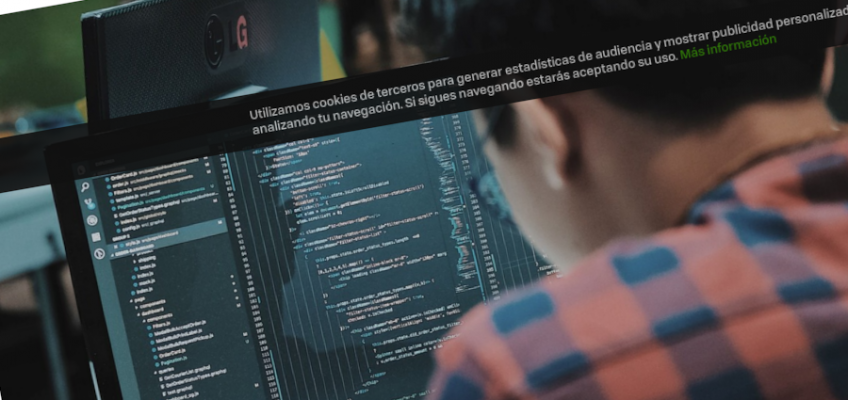 31 cursos gratis para aprender a programar desde cero